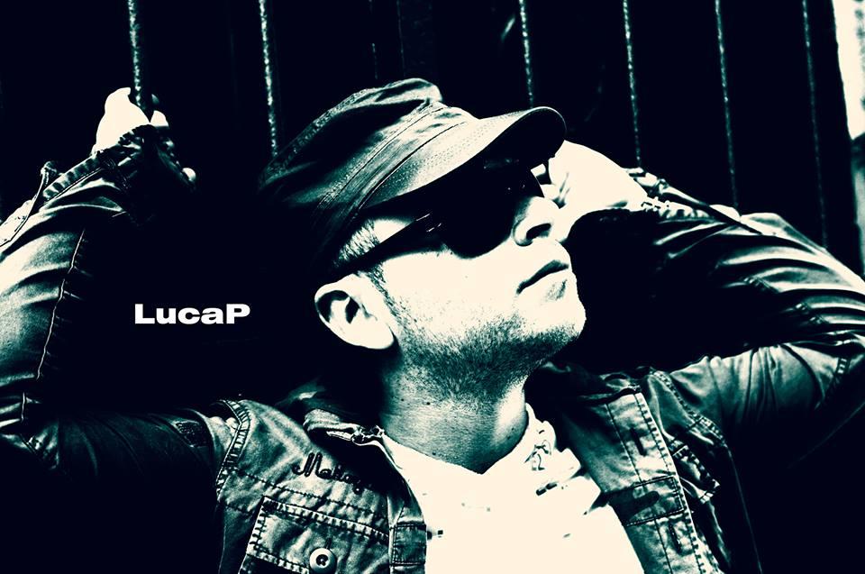 LucaP