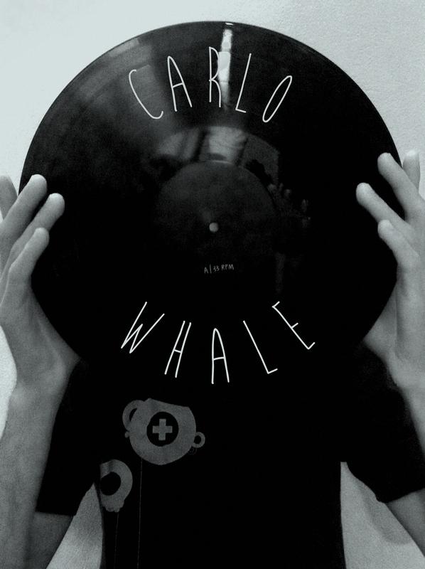 Carlo Whale